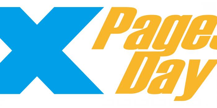 XPagesDay 講師として参加します