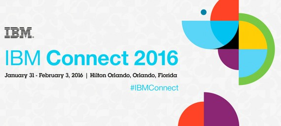IBM Connect 2016 XPages最新動向